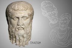 Η Εγκυκλοπαίδεια του Πλάτωνα - Ίδρυμα Μείζονος Ελληνισμού