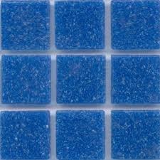 Mosaic floor tiles in Maharashtra
