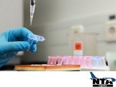 Los productos farmacéuticos requieren cuidados especiales. TRANSPORTE LOGÍSTICO DE MEDICAMENTOS. Algunos medicamentos pueden contener un alto valor activo de ingredientes que les hace tener una vida útil más corta.  Por esta razón, requieren un estricto control de temperatura en su almacenamiento y transportación. En NTA Logistics, contamos con la infraestructura ideal para el manejo adecuado de productos farmacéuticos. #NTALogistics www.ntalogistics.net