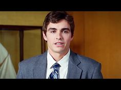 UNFINISHED BUSINESS Official Trailer (2015) Vince Vaughn, Dave Franco [HD]… New Movies, Movies To Watch, Moving Movie, James Marsden, Vince Vaughn, Dave Franco, Unfinished Business, Official Trailer, Movie Trailers
