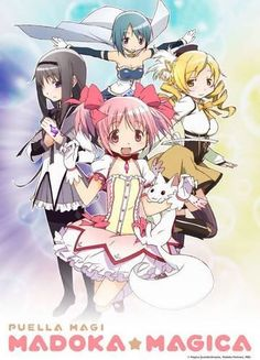 Mahou shoujo Madoka Magika (Puella Magi Madoka Magica) VOSTFR BLURAY Animes-Mangas-DDL    https://animes-mangas-ddl.net/mahou-shoujo-madoka-magika-puella-magi-madoka-magica-vostfr-bluray/