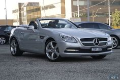 New & Used cars for sale in Australia Mercedes Slk, Wind In My Hair, Used Cars, Cars For Sale, Dream Cars, Australia, Toys, Sports, Cars