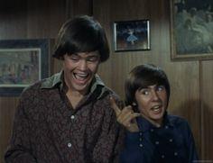 """Dance, Monkee, Dance"" Pictures   Sunshine Factory   Monkees Fan Site"