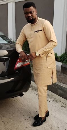Latest African Wear For Men, African Male Suits, African Shirts For Men, African Dresses Men, African Attire For Men, African Clothing For Men, Nigerian Men Fashion, African Men Fashion, Ankara Fashion