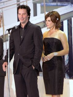 Keanu Reeves House, House Tokyo, Sandra Bullock, Celebrities, Stage, Fotografia, Celebs, Celebrity, Famous People