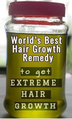 Argan Oil For Hair Loss, Best Hair Loss Shampoo, Biotin For Hair Loss, Anti Hair Loss, Hair Shampoo, Biotin Hair, Extreme Hair Growth, New Hair Growth, Hair Remedies For Growth