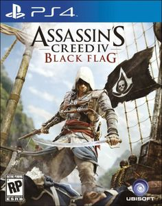 Playstation 4 (PS4) - PS4.sx: TWITCH TV  Come and watch #AssassinCreedIV Live #Gameplay #Streaming in our Playroom Now