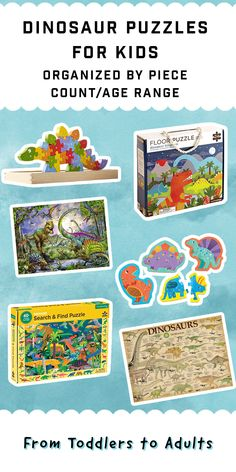 Educational 500 Pieces Jigsaws Picture Fish Coloring Puzzle Flower Pattern Toy Gift for Girl Boy Children Adult Handcraft Art Work Home Parent Kids Activity