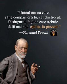 Sigmund Freud, Photo Illustration, Parenting, Memes, Quotes, Movie Posters, Quotations, Pictures, Meme