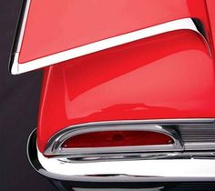 ford consul classic cars for sale Retro Cars, Vintage Cars, Ford Classic Cars, Ford Fairlane, Hood Ornaments, Ford Motor Company, Car Photos, Car Images, Automotive Design