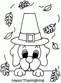 150 Thanksgiving Color Pages Ideas Thanksgiving Color Thanksgiving Coloring Pages Coloring Pages