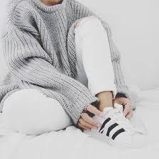 fashion style best quality special section El'Wahraniya (elwahraniya) sur Pinterest