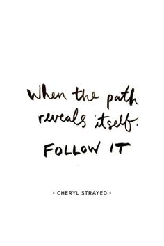 Do You Think Motivational Thoughts? Girl Quotes, Words Quotes, Wise Words, Me Quotes, Motivational Quotes, Inspirational Quotes, Sayings, Life Path Quotes, Boss Babe