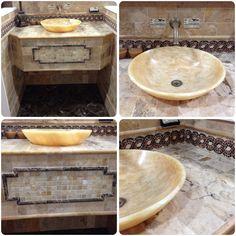 Bathroom remodel Home Remodeling, Vanity, Bathroom, Home Decor, Dressing Tables, Washroom, Powder Room, Decoration Home, Room Decor