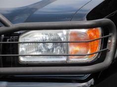 Used 2003 Nissan Pathfinder For Sale | South Haven MI