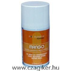 Time Mist illatosító töltetek Cleaning Supplies, Mists, Soap, Bottle, Cleaning Materials, Flask, Bar Soap, Jars, Soaps