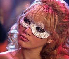 Where to buy Cinderella Story-inspired masquerade masks | VIVO Masks