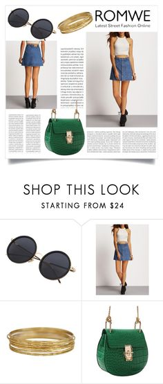 """""""love this"""" by esma354maja ❤ liked on Polyvore"""