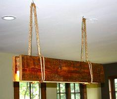 reclaimed-wood-rope-fluorescent-grow-light--UDU3OC0xNDEyMy42NzUzMg==