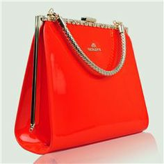 Ostrich Leather Handbags South Africa Dresswe Supplies 233 Items Of For You At Price