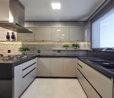 Exceptional modern kitchen room are available on our website. Have a look and you wont be sorry you did. Kitchen Room Design, Luxury Kitchen Design, Kitchen Cabinet Design, Home Decor Kitchen, Interior Design Kitchen, Kitchen Furniture, Kitchen Ideas, Kitchen Inspiration, Kitchen Trends