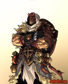 20 stunning pieces of Battle Chasers: Nightwar artwork by comic book legend Joe Madureira and his team Fantasy Character Design, Character Creation, Character Design Inspiration, Character Concept, Character Art, Concept Art, Dungeons And Dragons Characters, Dnd Characters, Fantasy Characters