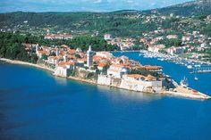 Google Afbeeldingen resultaat voor http://www.villaolga-croatia.com/img/rab1.jpg
