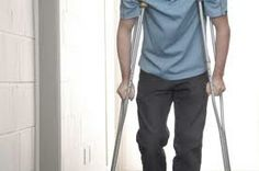 http://www.compensationclaimsadvice.org.uk Accidental injuries assert payment will not be a thing that ought to be dismissed.