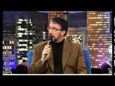 Mar 2015 Perry Stone Hosts Jonathan Cahn Author of the books The Harbinger,The Mystery of the Shemitah,Mark Biltz is the pastor of El Shaddai Ministries T. Mark Biltz, Rabbi Jonathan Cahn, Feasts Of The Lord, Hope Of The World, Perry Stone, End Times News, End Times Prophecy, Jesus Is Coming, Blood Moon