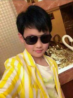 namanya itu chenle jaddelana richenle © cheersh in humor Wattpad, Nct Limitless, Ntc Dream, Nct Chenle, Fandom, Siwon, Meme Faces, Korean Music, Reaction Pictures