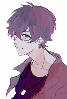 Zankyou no Terror, Twelve fan art (M:Nice)