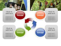 Summer Camp Fun PowerPoint Template - http://www.youtube.com/watch?v=ga4aJhX6msQ