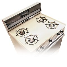 If the burners on your stove don't light or the oven isn't heating, you can usually solve the problem in five minutes--and save the cost of a service call. We also show you how to trouble-shoot new-style electronic ignition burners and ovens.