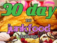 21 day no junk food challenge - Yahoo Image Search Results Healthy Food Options, Healthy Recipes, No Junk Food Challenge, Snack Recipes, Snacks, 21 Days, Fitness Inspiration, Fitness Motivation, How Are You Feeling