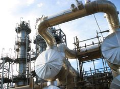 SOCAR (State Oil Company of Azerbaijan) suspended the implementation of the carbamide plant construction project in Georgia. This is connected with the processes on the oil market, SOCAR vice-president on refining David Mammadov told reporters May 13.