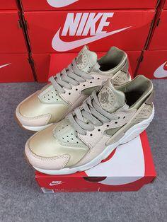 090565b5307fe 98 Best NIKE AIR HUARACHE images   Nike air huarache, Nike shoes, Huaraches