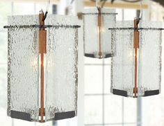 I pinned this from the Varaluz - Luxe & Whimsical Lighting event at Joss and Main!