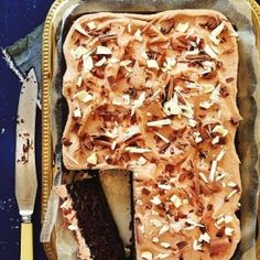 Crunchie Recipes, South African Recipes, Apple Pie, Bread, Kos, Desserts, Planters, Tailgate Desserts, Deserts