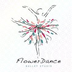 how to get to dance the flower dance