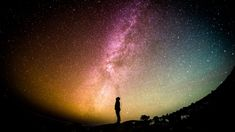 What is astronomy? What are the main branches of astronomy? Join me as I start exploring the science of space and the Universe! Karma, Post Mortem, Meaning Of Life, Live Your Life, Milky Way, Intuition, Law Of Attraction, Astronomy, Special Forces