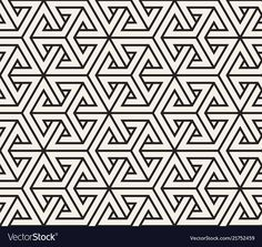 Royalty-Free Vector Images by Samolevsky (over Geometric Tattoo Filler, Geometric Tattoo Pattern, Geometric Sleeve Tattoo, Geometric Stencil, Geometric Pattern Design, Tattoo Geometrique, Sacred Geometry Patterns, Armband Tattoo Design, Traditional Tattoo Art