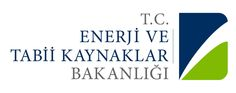T.C. Enerji ve Tabii Kaynaklar Bakanlığı Logosu [PDF File] - Republic of Turkey Ministry of Energy and Natural Resources