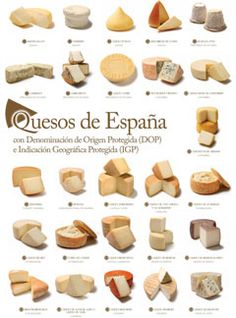 poster_quesos_espana