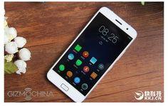 #Lenovo confirms the launch of #ZukZ2 #smartphone in 2016 #tech #android