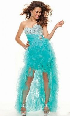 homecoming dress short dress