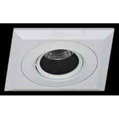 http://www.popiluminacao.com.br/produto/spot-embutido-1xdicroica-quadrado-branco-click-bella-ns850;$_4IZMtHLDDoZQARP0Llpaw