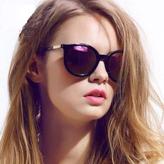 lentes de sol para mujer - Buscar con Google