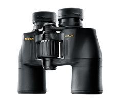 Lornetka Nikon ACULON A211 10x42 +KUPON PREMIUM -50% na AB FOTOKSIĄŻKĘ