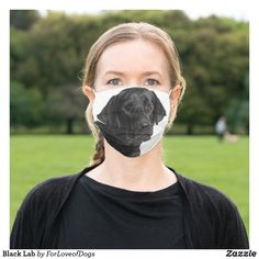 Shop Beautiful Aerial Niagara Falls Canada Photography Cloth Face Mask created by Fine_Art_Photography. Personalize it with photos & text or purchase as is! How To Protect Yourself, Create Yourself, Yorkie, Triple Moon Goddess, Unisex, Stay Safe, Easy To Use, Ear Loop, Santa Fe