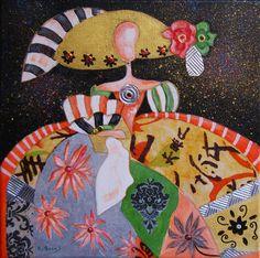 Menina 19 diciembre 2012web                                                                                                                                                                                 Más